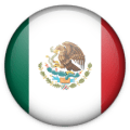 Beisbol de México