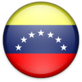 Beisbol de Venezuela