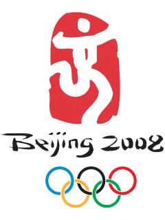 Juegos Olímpicos de Beijing 2008