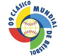 Clásico Mundial de Béisbol 2009