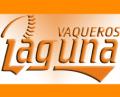 Vaqueros Laguna