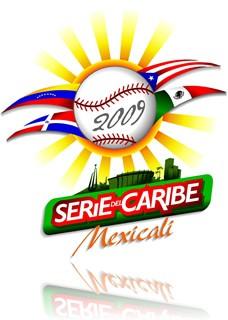 Serie del Caribe 2009