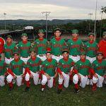Cae México ante Japón en inicio de Serie Mundial de Ligas Pequeñas