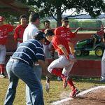 Medias Rojas y Yankees a la caza de talento en la Academia