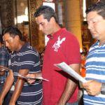 Venados celebra su Misa de Acción de Gracias