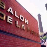 Salón de la Fama se muda a Culiacán