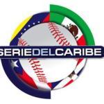 Elegirán al mejor equipo mexicano en la historia de la Serie del Caribe