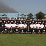 Termina participación de ligamayoristas en campamento de umpires