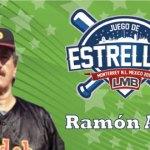 """Cambios en rosters de Juego de Estrellas """"Ramón Arano"""""""