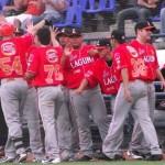 Vaqueros empatan la serie en Monterrey con triunfo en extra innings