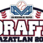 Mañana el Draft 2012 LMP en Mazatlán