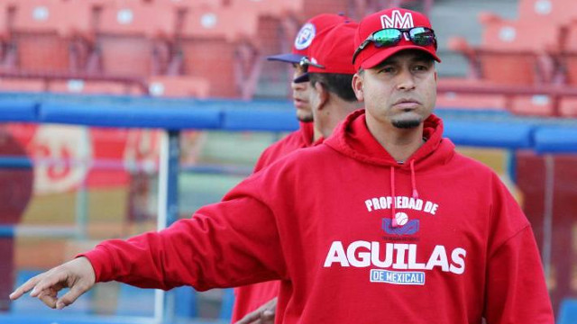Juan Gabriel Castro