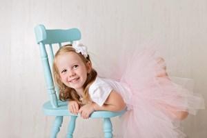 Ciara Child Photography Adelaide