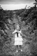 Cousins McLaren Vale Photography-2