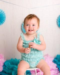 Adelaide Baby Studio Photography