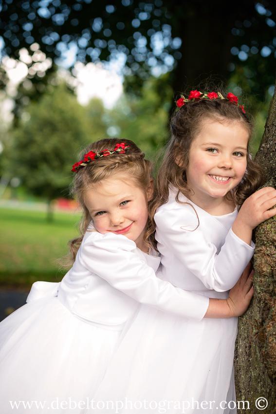 weddingadelaidephotographer-101
