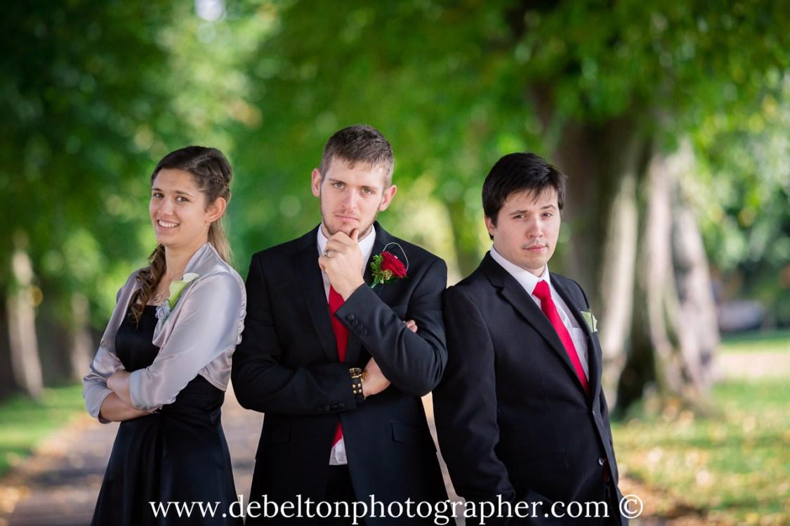 weddingadelaidephotographer-118