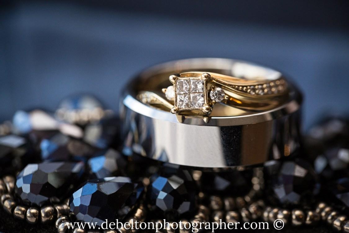 weddingadelaidephotographer-12