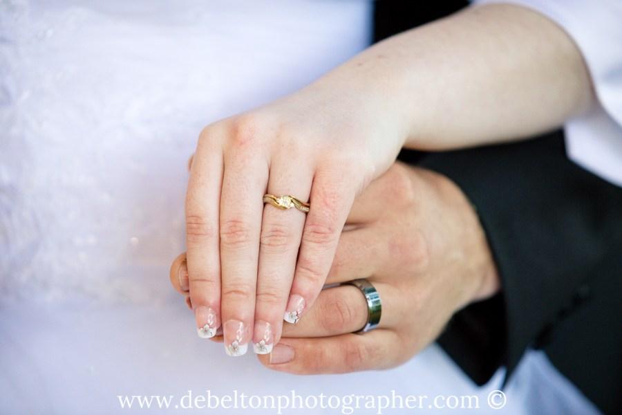 weddingadelaidephotographer-125