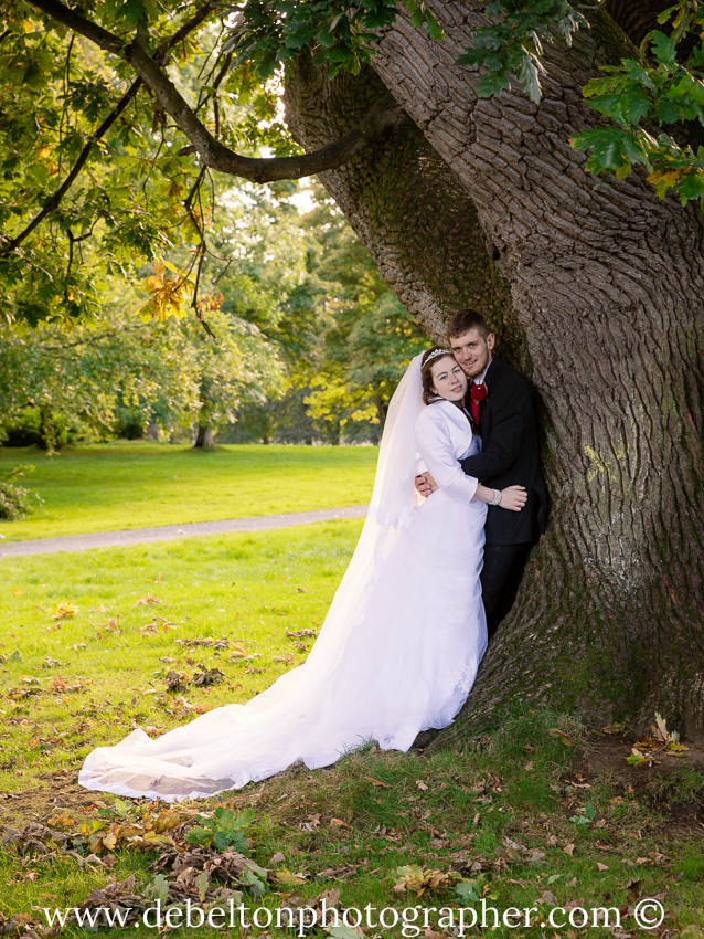 weddingadelaidephotographer-130
