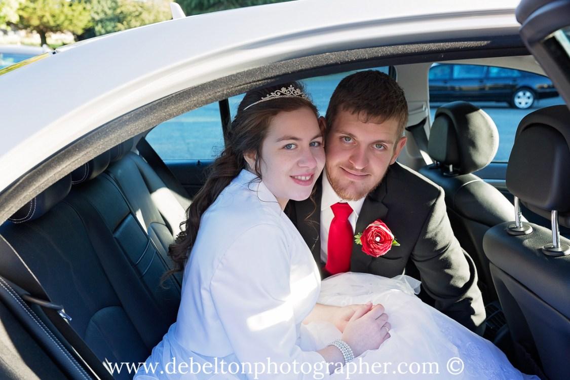 weddingadelaidephotographer-132