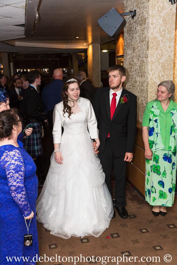 weddingadelaidephotographer-136