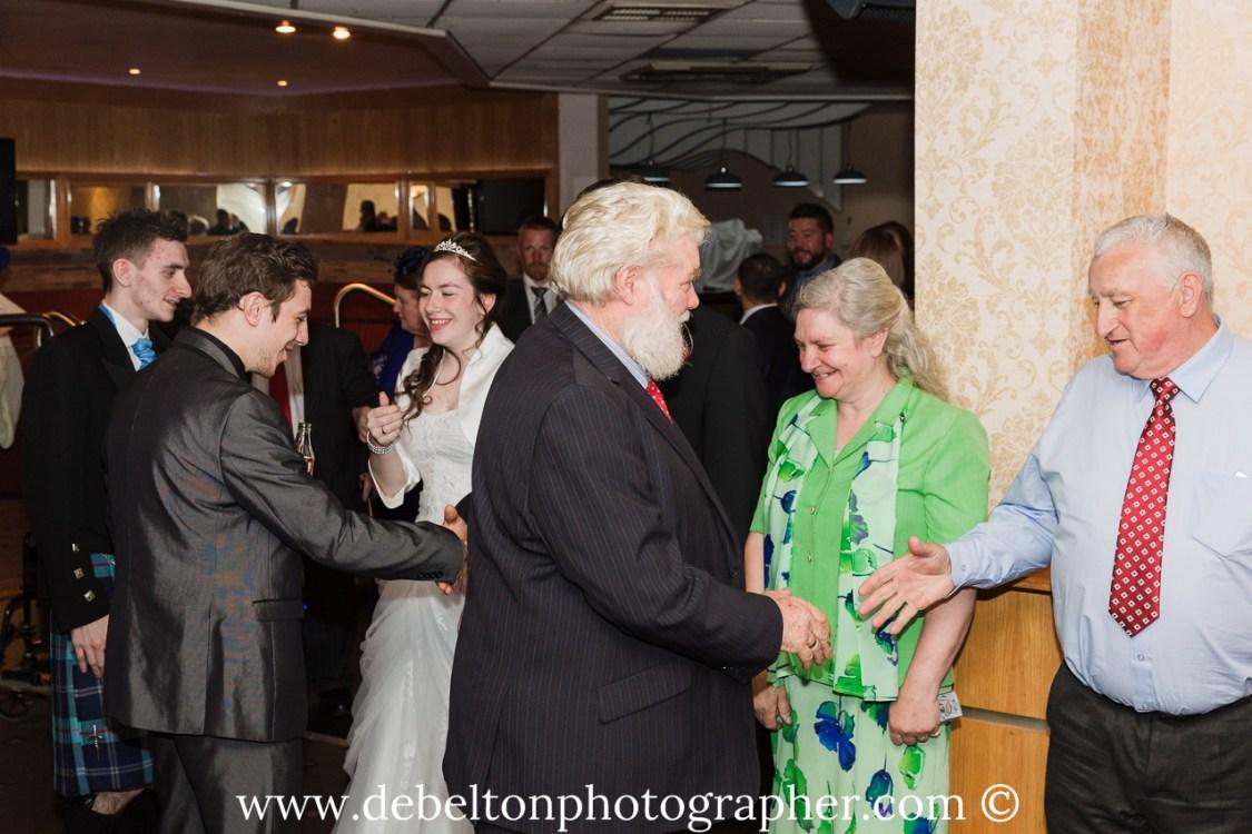 weddingadelaidephotographer-141