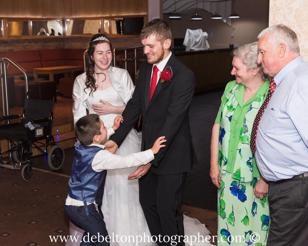 weddingadelaidephotographer-146