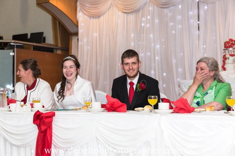 weddingadelaidephotographer-153