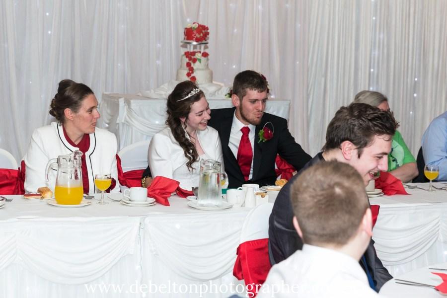 weddingadelaidephotographer-157