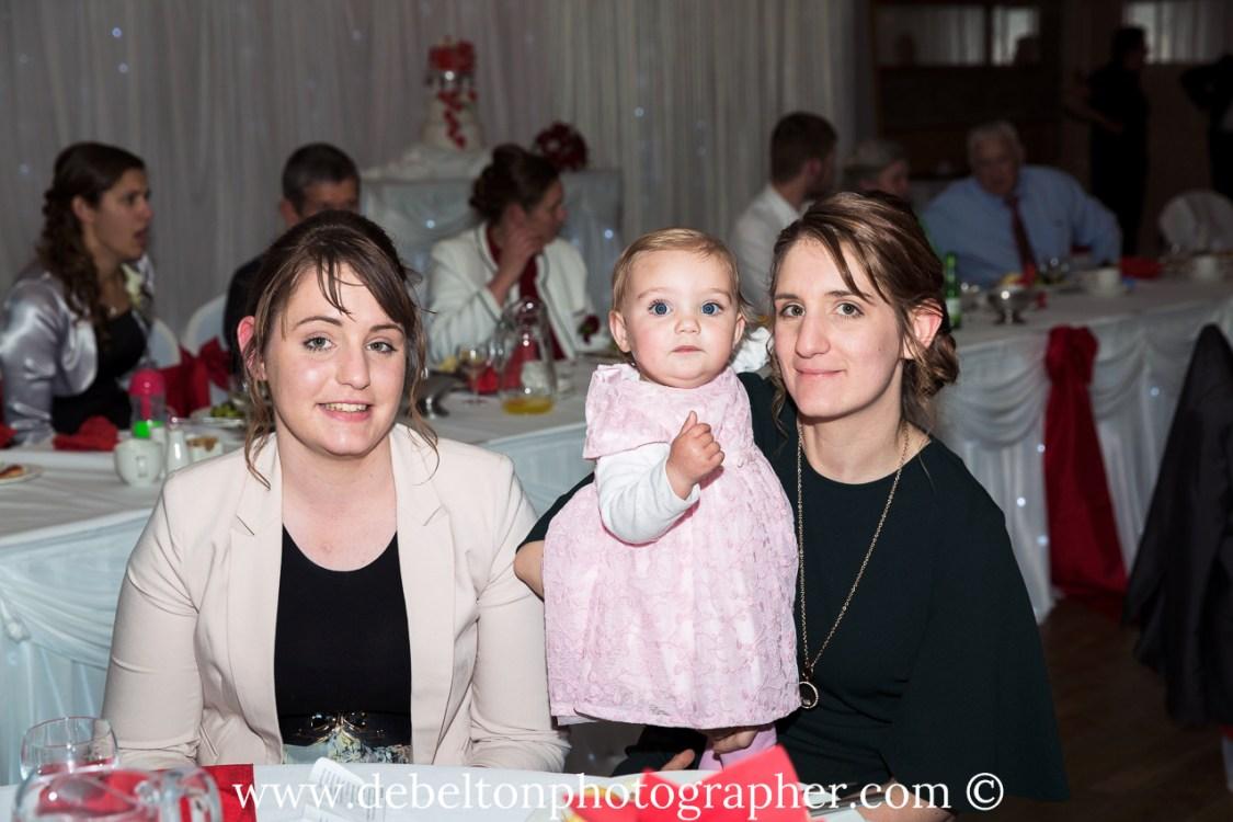 weddingadelaidephotographer-170