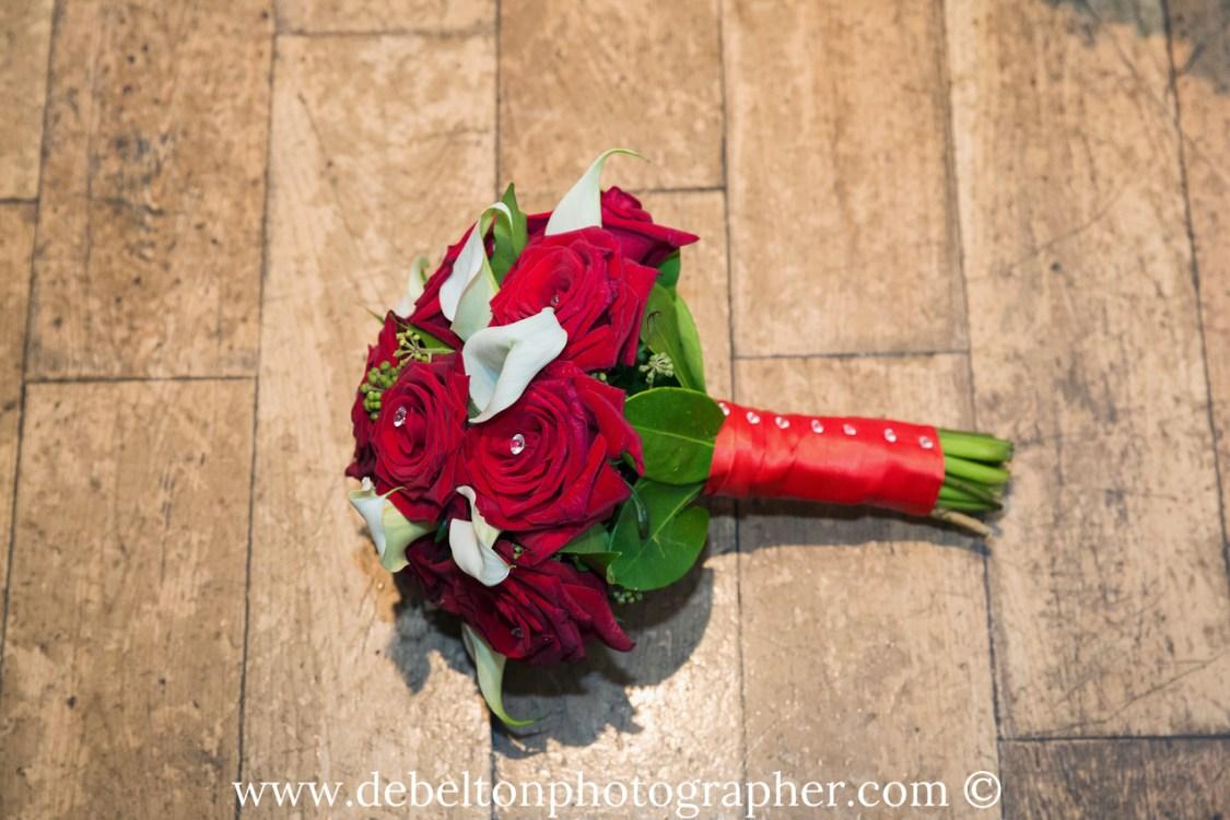weddingadelaidephotographer-178