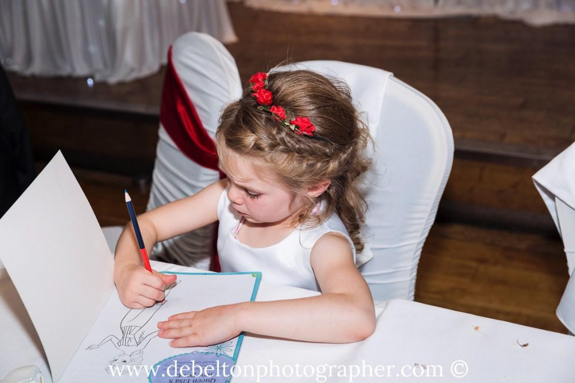 weddingadelaidephotographer-180