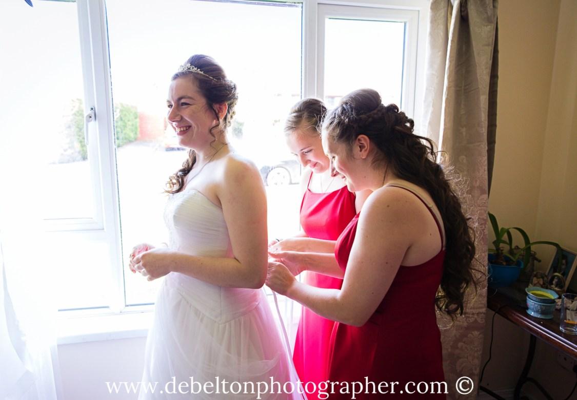 weddingadelaidephotographer-20