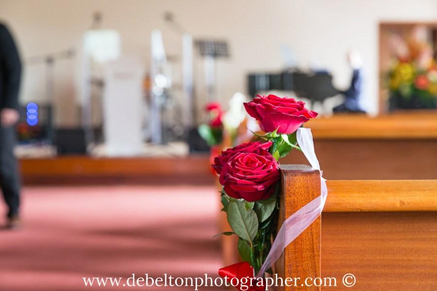 weddingadelaidephotographer-28