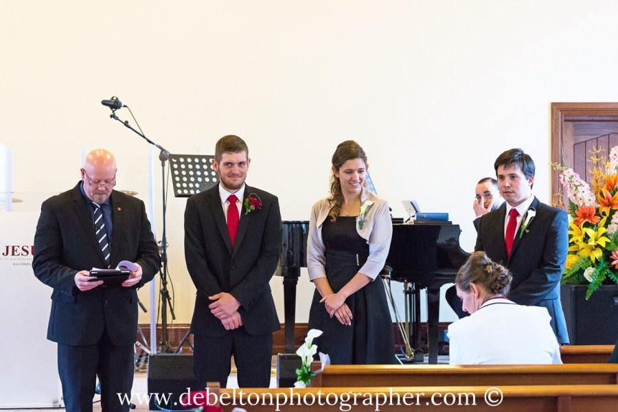 weddingadelaidephotographer-35