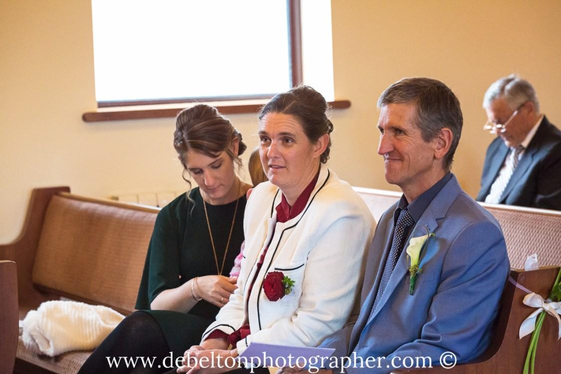 weddingadelaidephotographer-40