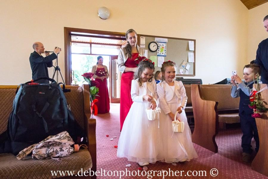 weddingadelaidephotographer-54