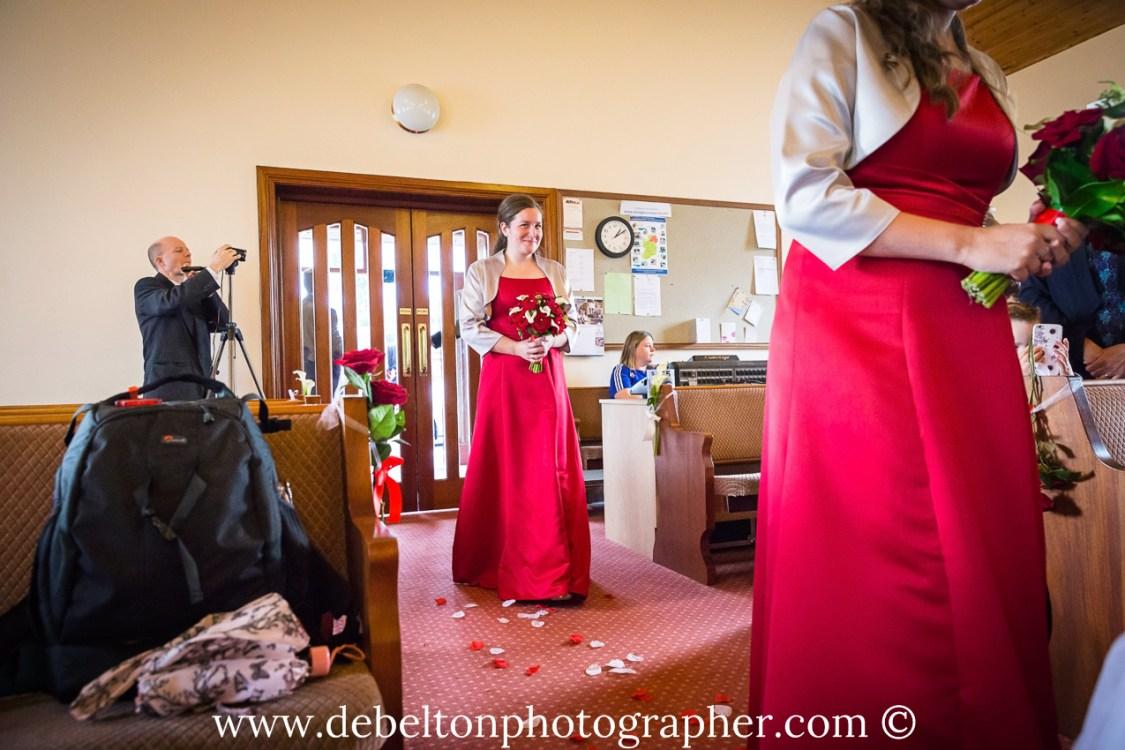 weddingadelaidephotographer-55