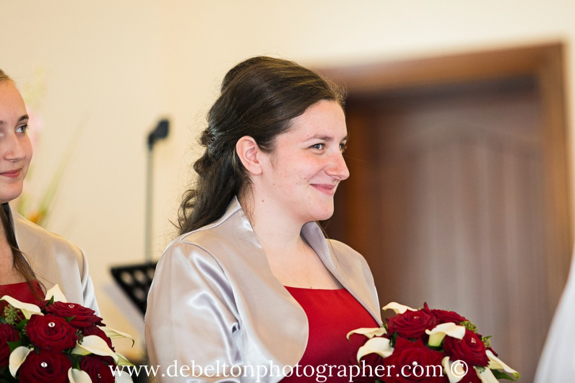 weddingadelaidephotographer-64