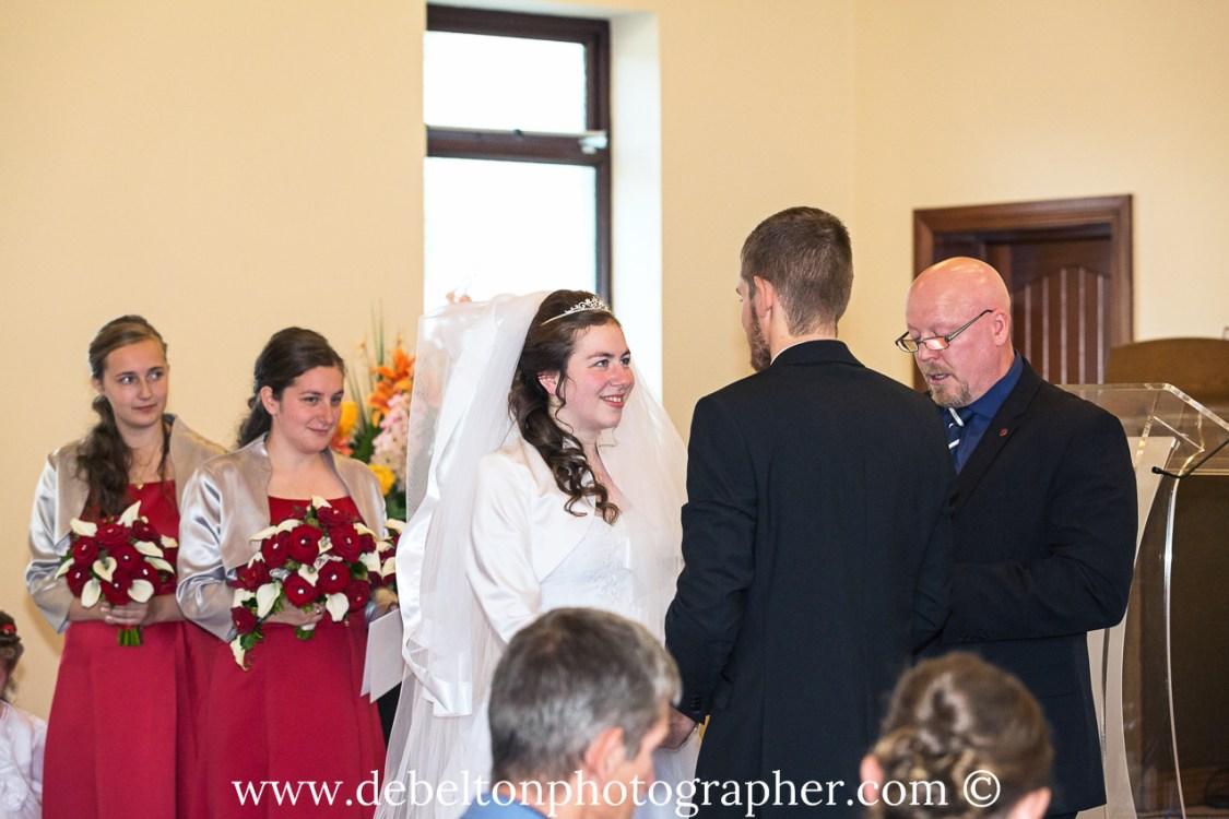 weddingadelaidephotographer-71