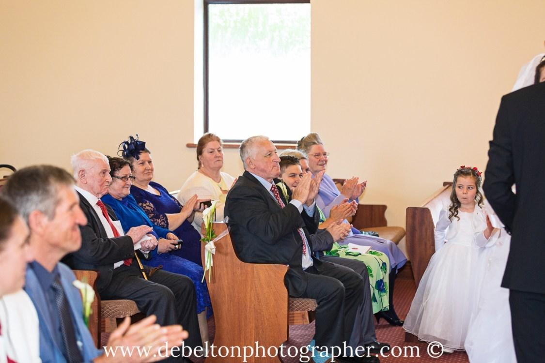 weddingadelaidephotographer-72