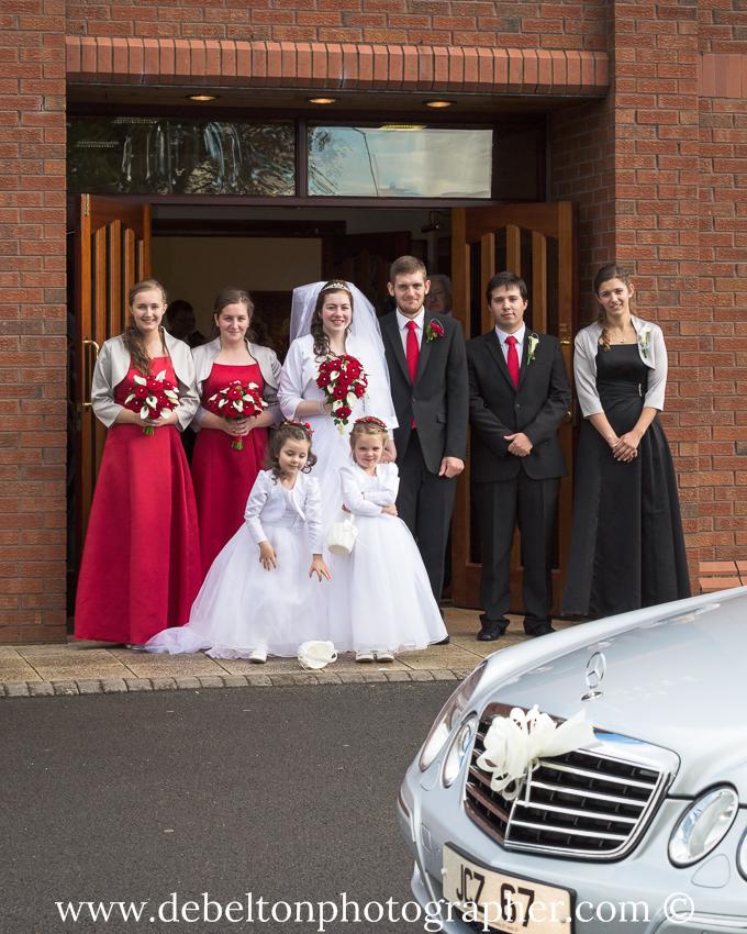 weddingadelaidephotographer-74