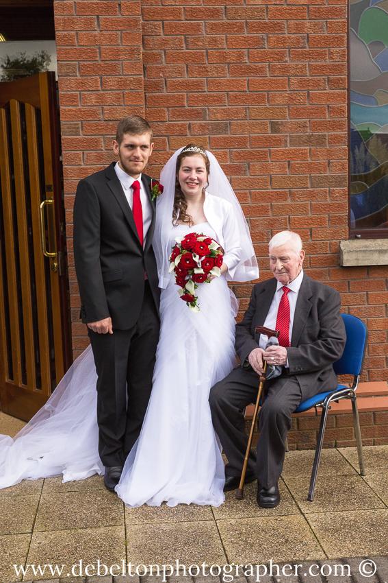 weddingadelaidephotographer-77