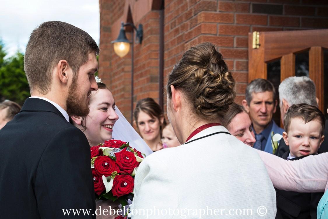 weddingadelaidephotographer-80