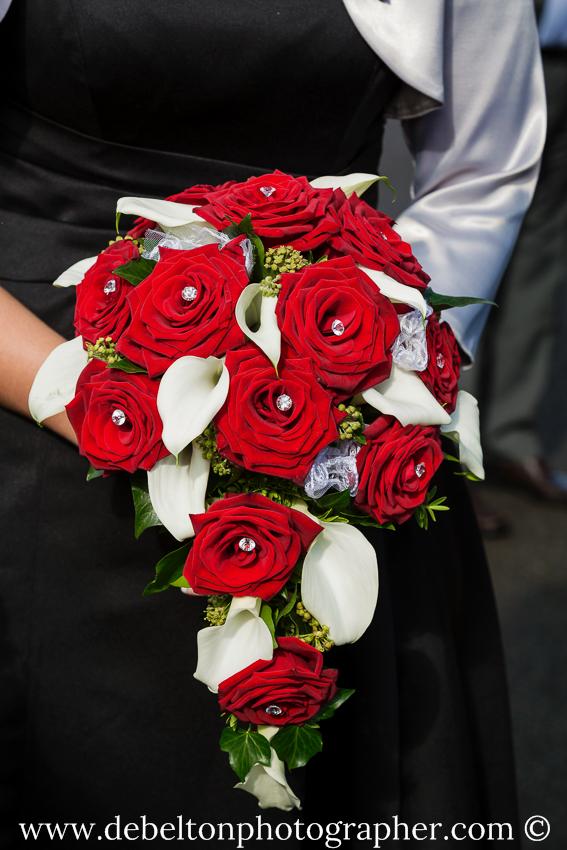 weddingadelaidephotographer-83