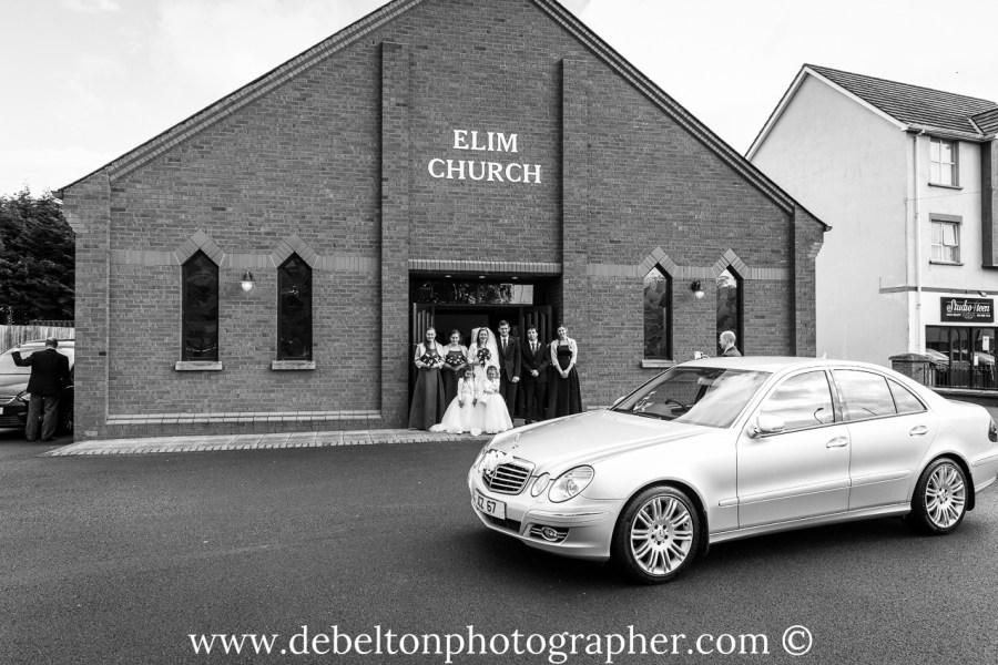 weddingadelaidephotographer-87