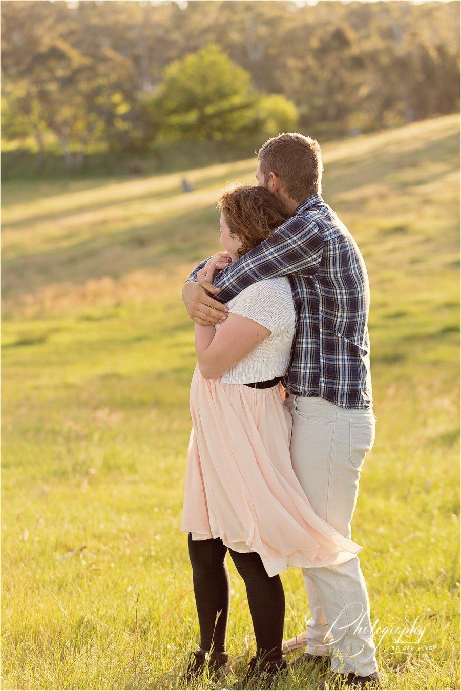 couplesphotographymclarenvale-28.jpg