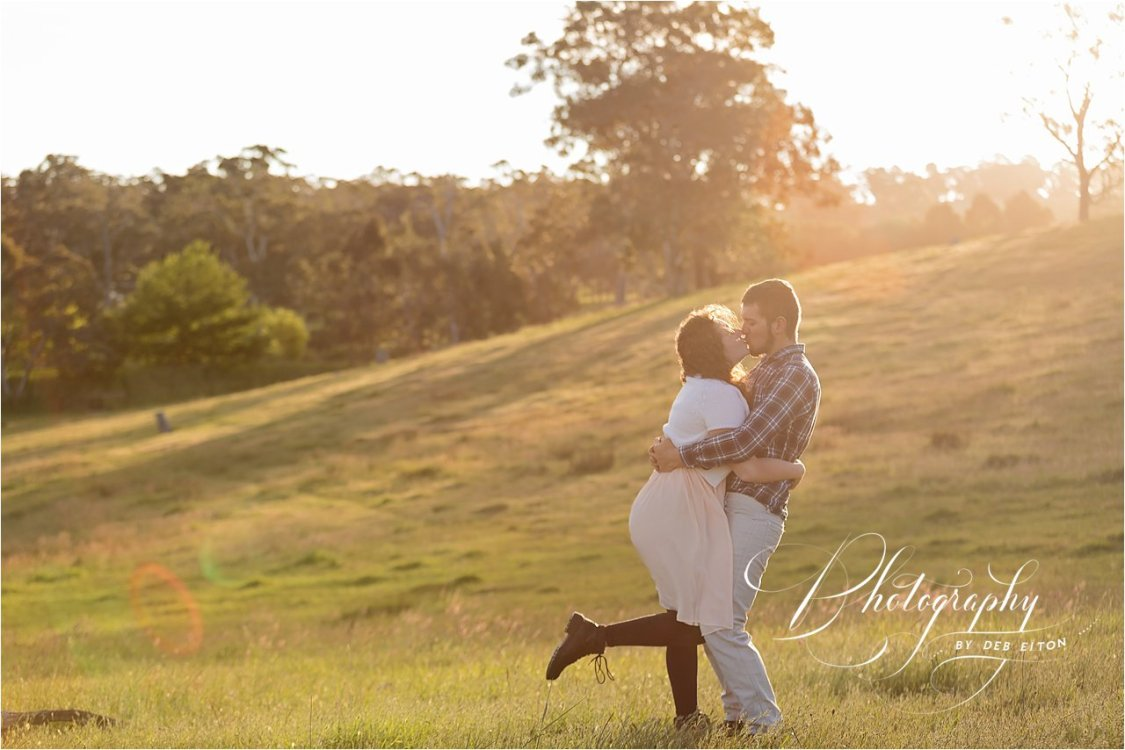 couplesphotographymclarenvale-30.jpg