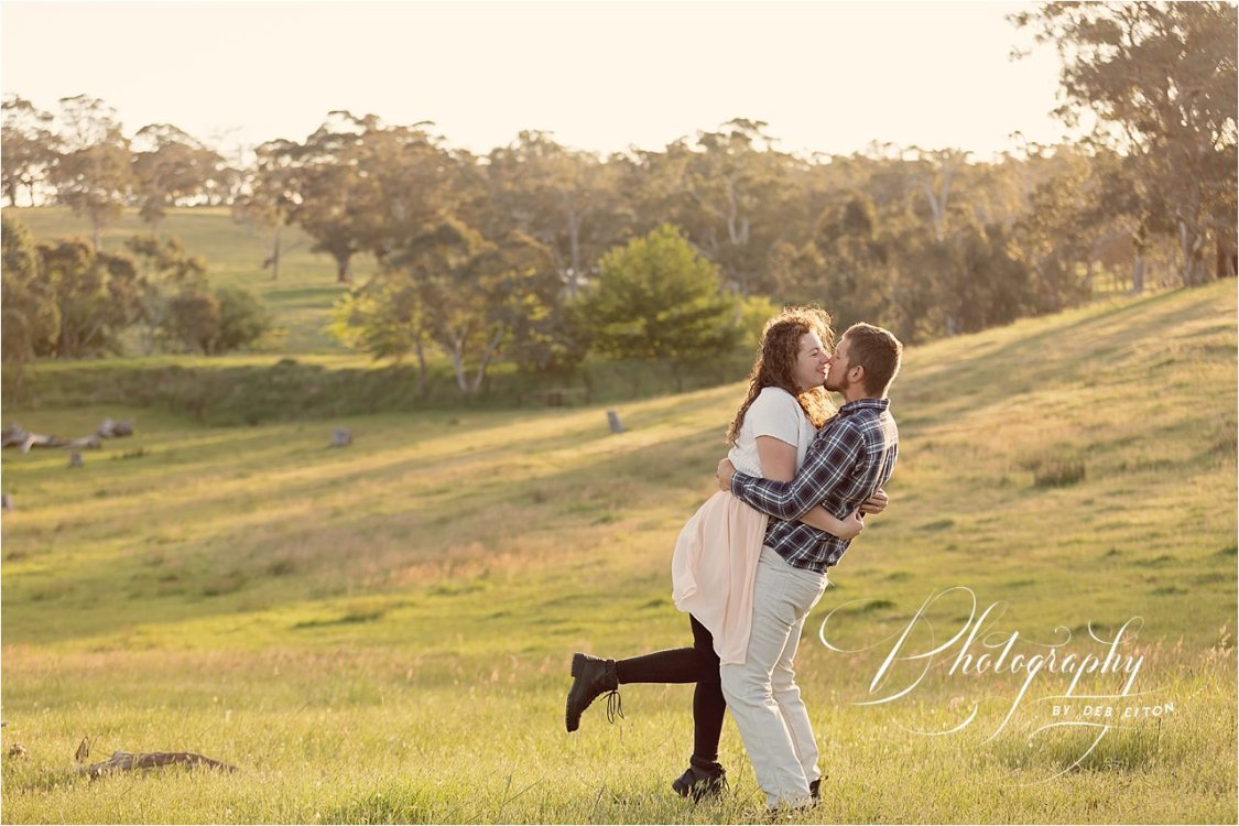 couplesphotographymclarenvale-31.jpg